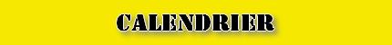 BanniereCalendrier.png