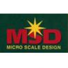Micro Scale Design
