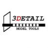 3Detail Tools