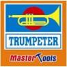 Master Tools Trumpeter