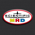 Scientific MHD