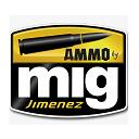 MIG by AMMO
